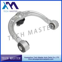 Quality Front Right Auto Control Arms For Mercedes Benz w251 2513300807 for sale