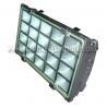 China 100W 10000 Lumen Gas Station LED Canopy Light 60Hz , 36V LED Commercial Lighting Fixtures wholesale