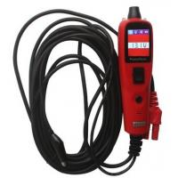 China PowerScan PS100 Autel Diagnostic Tool Electrical System Automotive Diagnostic Tool wholesale