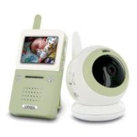 China Levana BABYVIEW20 Wireless Video Baby Monitor wholesale