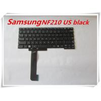 China Hot Selling Notebook Keyboard for Samsung NF210X123 X128 X130 wholesale