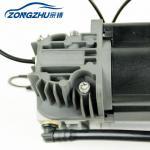 High quality Audi Q7 Air Suspension Compressor Pump 4L0698007 AMK Compressor for sale
