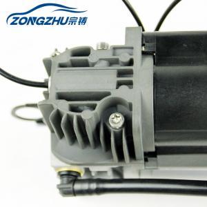 Quality High quality Audi Q7 Air Suspension Compressor Pump 4L0698007 AMK Compressor for sale for sale