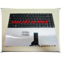 China New Laptop Keyboard for Asus X42j X43 X43s B43j N43sn N43jm N43SL Us Version wholesale