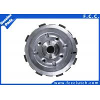 China K51A Honda Motorcycle Clutch Parts Motorcycle Clutch Center Assy OEM Service wholesale