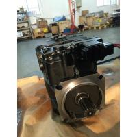 China Danfoss 90R100, 90R55, 90R75. 90R180 series Hydraulic Pump For Pavers on sale