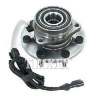 China Wheel Bearing and Hub Assembly Front TIMKEN SP550201         lincoln vehicles	m12 bolts	business hours wholesale