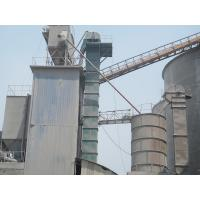 China Coal Industry Bucket Elevator Conveyor For Bulk Material Transportation wholesale