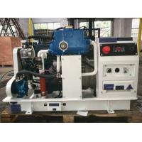 Quality Kubota Generator for Prime Power 12.5KVA for sale