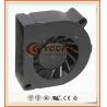 China 50mm 50x50x20 5020 dc brushless centrifugal blower fan wholesale