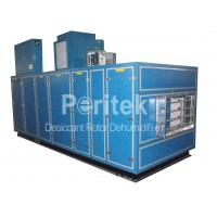China Electronic Industrial Drying Equipment Low Temp , Sound Proof wholesale