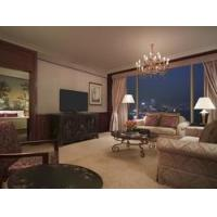 China Luxury Hotels In Hong Kong China Tour Guide Service Hk Tour Guide on sale