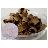 China 90% / 95% Magnolia Bark Extract Magnolia Officinalis L. Powder No Synthetic Part wholesale