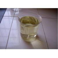 China Sodium Hypochlorite Bleaching Liquid For Strong Oxidizer for Cosmetics wholesale