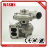China DH300-7 D2366 Excavator Engine Parts Turbocharger 65.09100-7082  65.09100-7137 wholesale