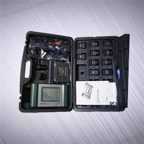 Quality Autoboss V30 (update via internet) for sale