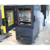 High Precision Lab Testing Equipment Constant Temperature Test Chamber
