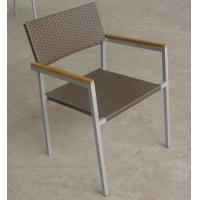 China outdoor rattan dinning chair-20036/20035/1345/20031 wholesale