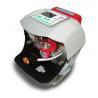 China CE Automatic V8 / X6 Car Key Cutting Machine With Free Databa wholesale