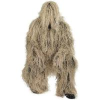 China Tactical Costume Realtree Camo Ghillie Suit For Military Hunting Airsoft Paintball Forest wholesale
