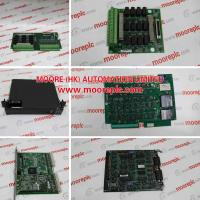 China NIKKI DENSO NPSA-5NN-40-E1 Automation DCS wholesale