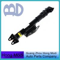 China Air Suspension Shock Absorber For Mercedes Benz W164 ML 1643202031 1643202431 on sale