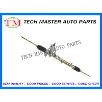 China Audi A4 Power Steering Rack VW Golf Beetle Rack Pinion Steering 1J1422105 1J1422061SX wholesale