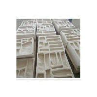 China silicone rubber for gypsum mold making wholesale