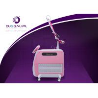 Professional Laser Tattoo Removal Machine Pigmentation Removal Picosecond Laser