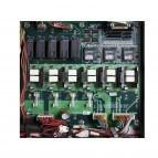 China Board for Noritsu 3000/3001/3011, J390574 wholesale