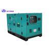 China Kubota Diesel Engine Generator Set / Industrial Diesel Generators 20kVA Prime Output Used for Hourse wholesale
