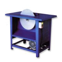 China MJ bench saw for cutting wood with 600mm saw blade wood cutting circular saw wholesale