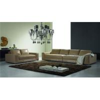 Buy cheap Fabric Modern Living Room Couches , Upholster Germany Sofa 1 / 2 / 3 seaters from wholesalers
