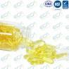 Buy cheap Natural Origin Vitamin E Oil Pills , Vitamin E Softgel IP Certificated Soybean from wholesalers