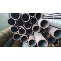 China ASME SA213 / GB9948 Seamless Steel Pipe , Structural Steel Pipes wholesale