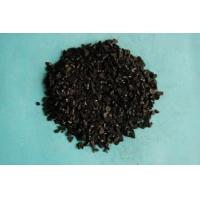 China Coal-Based Activated Carbon on sale