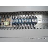 Quality Steam Canned Food/ Bag Packaged Food Sterilizer CE Approved Tubular UHT Steam for sale