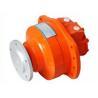 China MS50 Hydraulic Drive Engine wholesale
