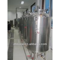 200l beer fermenters for sale
