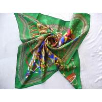 China Fashion Square Scarf (LC-C927) wholesale