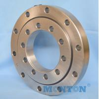 China RB70045UUCC0P5 Rb Series Crossed Cylindrical Roller Bearing For Robots Arm wholesale