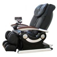 China High Quality Massage Chair on sale