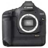 """China Canon EOS-1Ds MARK-III Digital SLR Camera with 21.1 Megapixel,  1.5x - 10x Zoom and 3 """" LCD Screen wholesale"""