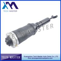China Rubber Steel Audi Air Suspension Parts Shock Absorber Car Model For Audi A6C5 4Z7413031A wholesale