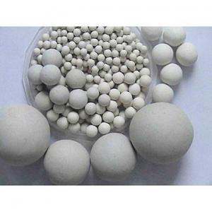 China Alumina Ceramic Custom Parts wholesale