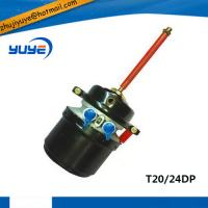 China T20/24DP Truck Spring Brake Chamber wholesale