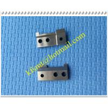 China N210055830AA Cutter RHS2B V-Cut AI Spare Parts For Panasonic AI Machine wholesale