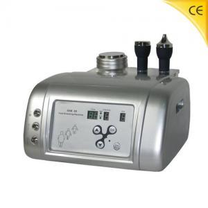 China 40KHZ Cavitation RF Slimming Machine Weight Reduction Machine GS8.2E wholesale