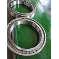 China Cylindrical roller bearing SL182980 size 400x540x82mm used for gear drive wholesale