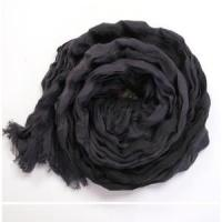 China Silk Blended Acrylic Scarf (HP-C99) wholesale